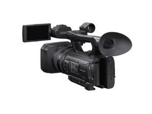 Sony HXR-NX100 Professional Compact Camcorder