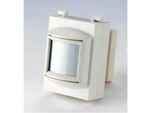Dakota Alert 2500 Wireless PIR Motion Sensor (IR-2500)