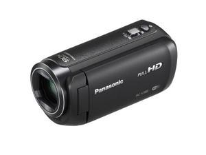 Panasonic V380 Full HD 1080p Camcorder