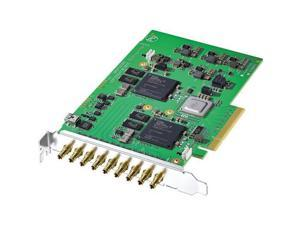 Blackmagic Design DeckLink Quad 2 8-Channel 3G-SDI Capture and Playback Card