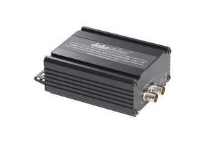 Datavideo DAC-9P HDMI to HD/SD-SDI 1080p/60 Converter #DAC9P