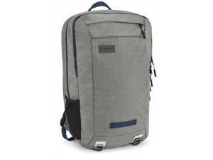 88bb960bcc74 Timbuk2 Command TSA-Friendly Laptop Backpack ...