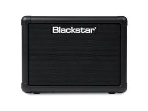 Blackstar Fly 3 Guitar Extension Cabinet