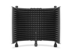 Marantz Sound Shield Vocal Reflection Filter #SOUND SHIELD