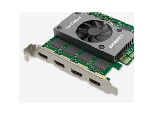 Hdmi Input Video Card Newegg Com