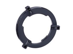 Flashpoint XPLOR 600 Bowen S Mount Extension Head Locking Ring #P.00.01