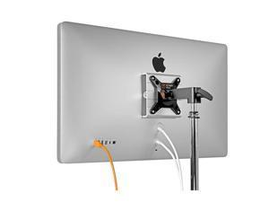 Tether Tools Rock Solid VESA iMac/Display Direct Adapter #VADPT04