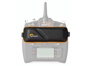 Lowepro QuadGuard Wrap for Drone Remote Control Radio Transmitter #LP37009