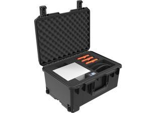 LaCie 5big Protective Case by Pelican #STFC401