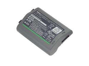 Nikon EN-EL18c Rechargeable Lithium-Ion Battery Pack for for D5, D4S, and D4