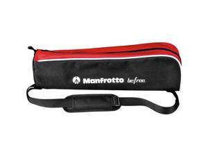 Manfrotto BeFree Advanced Padded Tripod Bag