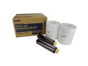 Dnp Ims America Corporation Ink Cartridges Aftermarket Printers