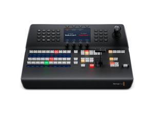 Blackmagic Design ATEM 1 M/E Advanced Broadcast Panel