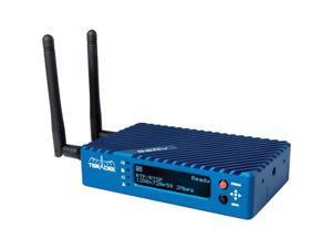 Teradek Serv Pro Wi-Fi Video Monitoring Device #10-0654