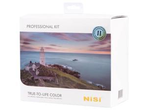 NIR-ND0.9-72 NiSi Round 3-Stop ND8 Filter 72mm