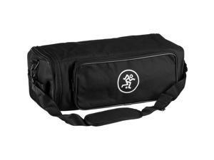 Mackie DL32S Digital Mixer Bag #DL32S BAG