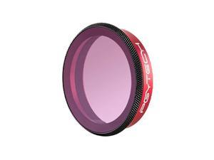 PGYTECH CPL Professional Filter for Osmo Action #P-11B-017