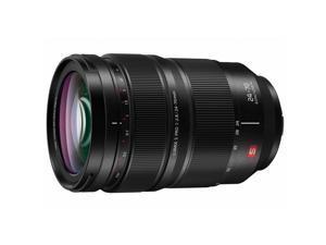 Panasonic 24-70m f/2.8 LUMIX S Pro L-Mount Lens #S-E2470