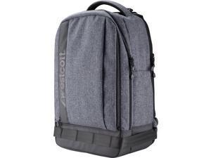 Westcott Lite Traveler Backpack #7570