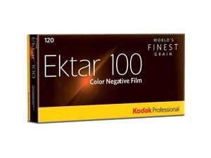 Kodak Ektar 100- 120     8314098