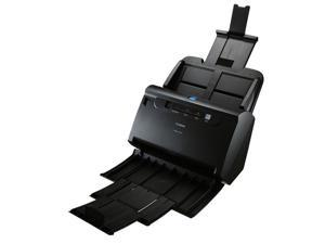 DR-C240 OFFICE DOCUMENT SCANNER