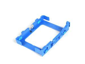 """3.5"""" HDD Tray Caddy For Dell Precission T3620 T5600 T5610 T5810 T7810 T20 T1600 T1650 T1700 T3600 T3610 Mini-tower P/N:DN8MY 0DN8MY PX60023 0PX60023"""