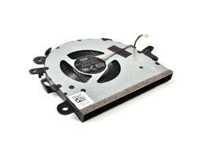 New CPU Cooling Fan for Lenovo IdeaPad 3 15ADA05 3-15ARE05 3-15IML05 3-15ITL05 3-15IIL05 3-15IGL05 DC28000F3F0 5F10S13910