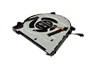 New CPU Cooling Fan for Lenovo IdeaPad Flex 5-14ARE05 5-14IIL05 5F10S13911