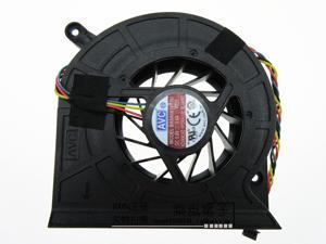 New CPU Cooling Fan for Lenovo All-in-One C5030 C50-30 P/N: BASA0819R5U P025
