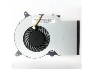 New CPU Cooling Fan for Lenovo ALL IN ONE A540 A740 P/N:DC28000EID0 90205304