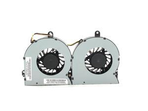 New CPU Cooling Fan for Lenovo All-in-One C560 P/N: 90204618 DC28000DVS0 11S90204618