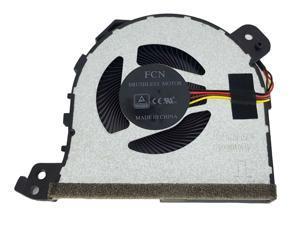 New CPU Cooling Fan for Lenovo Ideapad V320-17ISK V320-17IKB V140-15IWL