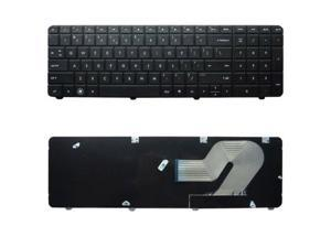 RAM Memory Upgrade for The Compaq//HP G62 Series G62-b15SA Notebook//Laptop PC3-8500 2GB DDR3-1066