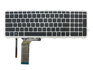 Replacement Laptop Keyboards Newegg Com