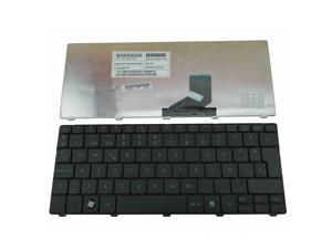 OEM ACER ASPIRE ONE D255E-2659 D255E-2677 D255-2691 D255E-13111 US Keyboard NEW