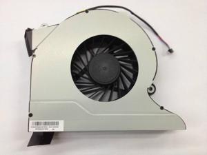 New HP Pro x2 612 G1 Tablet 766618-001 KDB0605HCA02 6033B0038101 CPU Cooling Fan