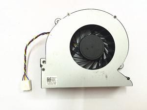 NEW for Dell XPS One 27 2720 2710 All in One CPU Cooling Fan C9F36 0C9F36