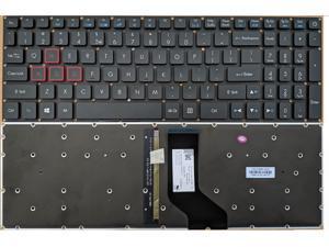 Without Frame New US Black English Laptop Keyboard for HP 15-DW 15T-DW000 15-DW0007CA 15-DW0008CA 15-DW0010DS 15-DW0011DS 15-DW0021CL 15-DW0023CL 15-DW0025CL 15-DW0030NR 15-DW0033NR 15-DW0034NR