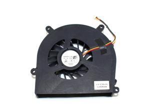 DC Power Jack Harness Cable Compatible with Lenovo Z360 Z360-091233U Z360-091232U G360 Z370