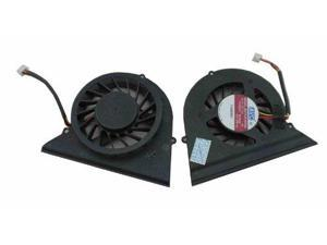 New CPU Cooling Fan Replacement for Dell Alienware Alpha R2 P//N:0XH2YX-A00 KSB0705HB-A 0XH2YX