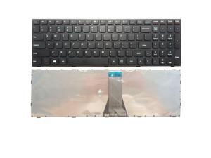 New US BLK keyboard for HP AER33U02010 V131646AS2 699949-001 699949001 No Frame