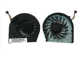 Original CPU Cooling Fan for HP Pavilion g7-2250nr g7-2251dx g7-2254ca g7-2224nr