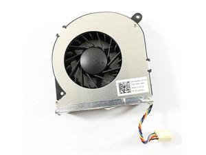 New CPU Cooling Fan For Dell Inspiron 2305 2310 2205 ALL IN ONE P/N: 0636V 00636V