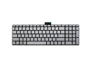 Genuine Keyboard For HP 17-ak005cy 17-ak006cy 17-ak007cy 17-ak008cy 17-ak009cy
