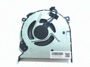 New CPU Cooling Fan for Replacement for HP ProBook 440 G5 P/N:L03613-001