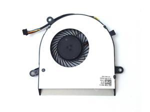 New CPU Cooling Fan Replacement for Dell Inspiron AIO 24-3475 P/N: BSC0705HA-00 1TMP6 01TMP6