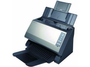 Xerox DocuMate 4440 Duplex Color Document Scanner