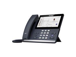 Yealink YEA-MP56-TEAMS Microsoft Certified Teams Phone