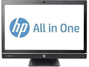HP Compaq 8300 Elite AiO Desktop PC (3.20 GHz Intel Core i5-3470 Quad Core, 4 GB DDR3, 1TB HDD, Windows 7 Professional)
