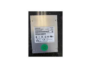 Toshiba THNSNJ512GCSU 512GB Internal Solid State Drive